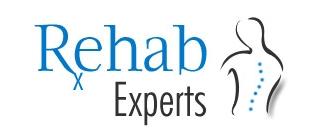 Rehab Experts