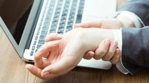 Carpal Tunnel Syndrome Home Treatment