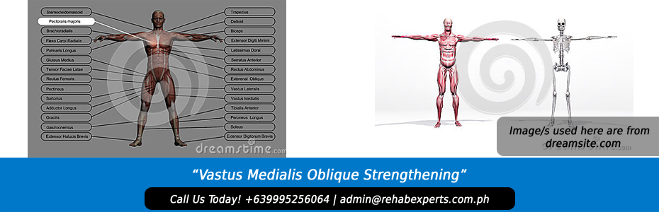 Vastus Medialis Oblique Strengthening Archives Rehab Experts